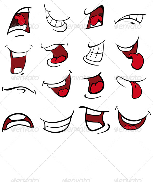 Mouth Vectors, Photos and PSD files | Free Download