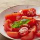 fresh tomato salad - PhotoDune Item for Sale