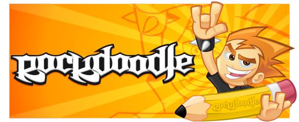 Rockdoodle