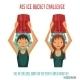 ALS Ice Bucket Challenge - GraphicRiver Item for Sale