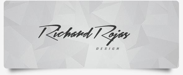 RichardRojas