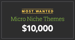 Micronichethemes