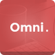 Omni - Responsive Email + Themebuilder Access - ThemeForest Item for Sale