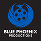 BluePhoenixProductions