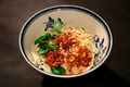 Chinese noodles - PhotoDune Item for Sale