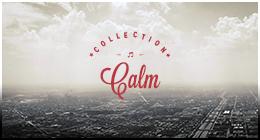 Mood - Calm