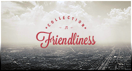 Mood - Friendliness