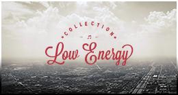 Mood - Low Energy