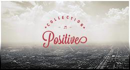 Mood - Positive