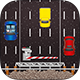 Car Save Rush - Universal iOS Full Game App + Ads