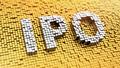 Pixelated IPO - PhotoDune Item for Sale