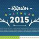 Calendar 2015 - GraphicRiver Item for Sale