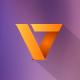 Vision7Studio