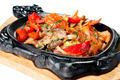 Beef Roast with Vegetables - PhotoDune Item for Sale