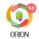 Orion - Mega Shop Responsive Prestashop Theme - ThemeForest Item for Sale