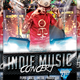 Music Concert - GraphicRiver Item for Sale