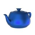 Teapot - PhotoDune Item for Sale