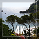 Taormina Beach - VideoHive Item for Sale