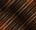 Glazed Wood Abstract Geometric Background - PhotoDune Item for Sale
