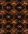 Glazed Wood Abstract Geometric Pattern - PhotoDune Item for Sale