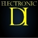 Hard and Pumping Melodic Electronic - AudioJungle Item for Sale