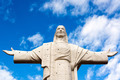 Jesus Christ Statue - PhotoDune Item for Sale