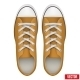 Pair of Prange Sneakers - GraphicRiver Item for Sale