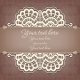 Lace Background - GraphicRiver Item for Sale
