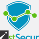 Secure Invest Logo Template - GraphicRiver Item for Sale