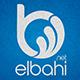 elbahi_net
