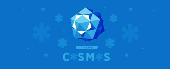 Theme_Cosmos