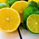 Lemons and lime - PhotoDune Item for Sale