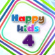 Happy Kids v4 - VideoHive Item for Sale