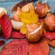 Fall Gardening - PhotoDune Item for Sale