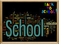 School 3 - PhotoDune Item for Sale