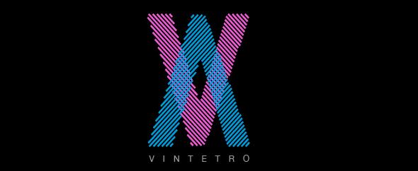 Vintetro