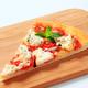 Slice of pizza - PhotoDune Item for Sale
