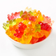 Gummy bears - PhotoDune Item for Sale