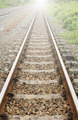 Railroad - PhotoDune Item for Sale
