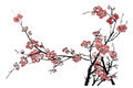 Chinese painting - PhotoDune Item for Sale