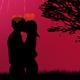 Romantic Ambiance