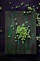 Fresh peas - PhotoDune Item for Sale
