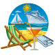 Sea Travel Icon