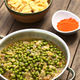 Hungarian Pea Stew - PhotoDune Item for Sale