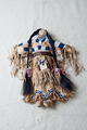american indian historical museum culture object - PhotoDune Item for Sale