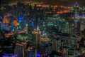 Bangkok city  - PhotoDune Item for Sale