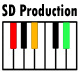 SD-Production