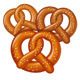 Pretzels - GraphicRiver Item for Sale