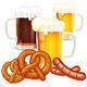 Oktoberfest Concept - GraphicRiver Item for Sale