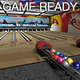 Download Game Ready Bowling Alley from 3DOcean